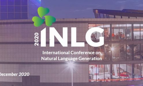 Participation in INGL2020